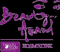 beauty-award-geesje-oorburg-schoonheidssalon-mascarade-in-kropswolde